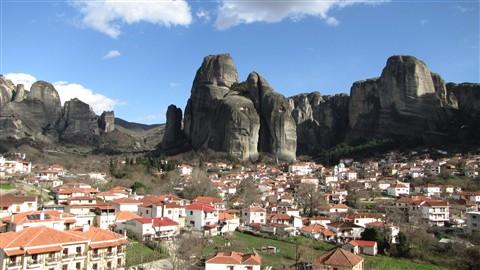 Kastraki village: Aimilianos Gkekas: Galleries: Digital ...