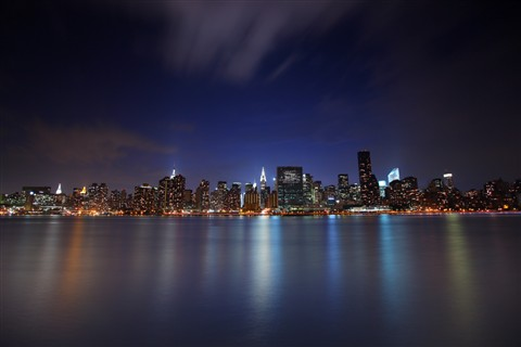 Long Island City #2 (Small)