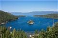 Fannette Island