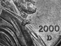 2000 D