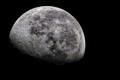 Moon 001a
