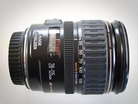 DSCF2785-Modifier-hd