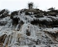 hill of icicles