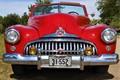 1948 Buick Roadmaster convertible