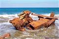 Rust c. 2002