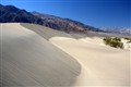Mesquite Flat, Death Valley National Park