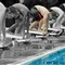 will_swim_meet6