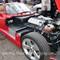 17-02-10 P1000777 Elfin V8 undressed