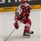 Hockey-20130414