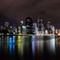 City lights_070615_06