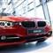2012 BMW Motorwelt