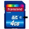 Transcend-4-GB-Class-6-SDHC-Flash-Memory-SD-Card