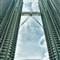 Petronas Tower - KL