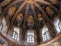 Historical church...