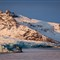 m Glacier 16-12-2011 9