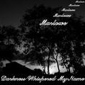 Darkness Whispered My Name