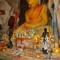 IMG_5923 Lao cave Buddha