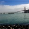 SF - Golden Gate Bridge in Fog_P3078_r
