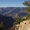 2013-10-02 Hermit Trail