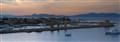 Mediterranian Port