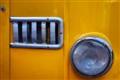 Bus Detail