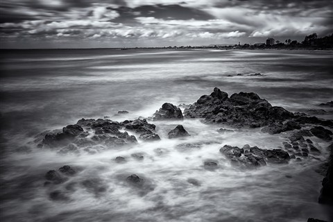 FrankstonBeach