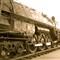 Kingman Express
