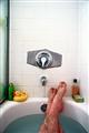 A Cool Tub