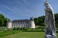 Chateau-de-Bussy-Rabutin