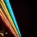 Diner Lights
