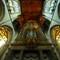 grote-kerk-1_pregamma_1_mantiuk06_contrast_mapping_0.3_saturation_factor_1.2_detail_factor_3.9_filtered-T50-orton-2016-web