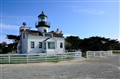 Pacific Grove Light House