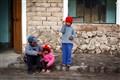2012_01_Bolivia_387
