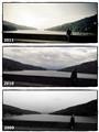 Tresna Dam