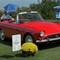 1965 Sunbeam Tiger: Mk I Roadster