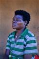 Malawi 48