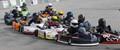 Go Cart races