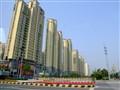 Shanghai's suburbs
