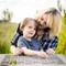 Bailey Schenck Family Photos-3385