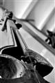 old-violin
