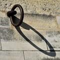 Old boat coil