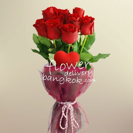 9_red_roses