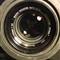 My new old macro lens setup 2