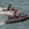 Jet Ski Racers-5845