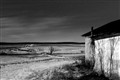 Desolate Barn