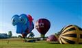 Multi-Balloons