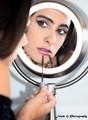Mrror, mirror...