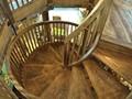 Circular Stair