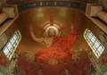 Altar Mosaic  Washington DC
