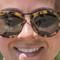 Sunglasses and Fashion Accessories BF3I2566-3